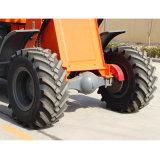 新しいデザイン2ton車輪のローダー(MR930E)