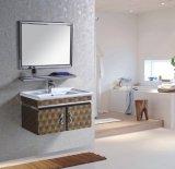 ステンレス鋼の浴室用キャビネットSanitaryware (YX-8109)