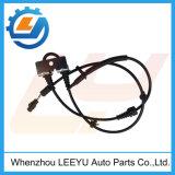Auto-Peças do Sensor de Velocidade da roda de ABS para Suzuki 5622079j00