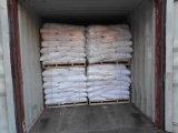 Gute Qualitätsammonium-Sulfat von den China-Lieferanten mit bestem Preis