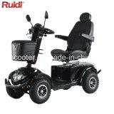 Hochleistungsvolle Aufhebung der mobilitäts-1400W des Roller-ATV