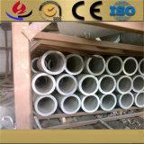 6061 tubo de aluminio del precio bajo de ASTM B221/tubo de aluminio
