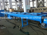 Ligne de production haute vitesse HDPE / PPR / PE-Rt Pipe