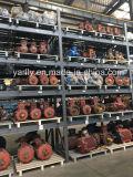 Ybx3 50/60Hz Wechselstrom-elektrischer anti-explosiver Motor mit Fabrik-Preis
