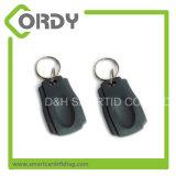 13.56MHz RFID Schlüssel-FOB Keychain für Zugriffssteuerung