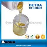 有効なPUのエラストマーの鎖の拡張のエージェントのジエチルトルエンのジアミン (DETDA)