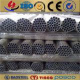 Tube/pipe en aluminium anodisés pour solaire et la sous-station