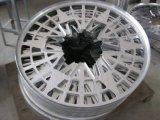 良質のカスタマイズされた金属のリングの製造