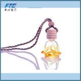 Бутылка дух формы 15ml Rose
