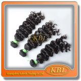 형식 Virgin Remy 브라질 머리 (KBL-BH)