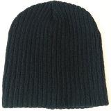 Adapté pour les femmes Chapeau tricoté Beanie Hat
