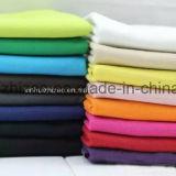 Tessuto di cotone caldo della tessile della casa di vendita