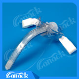 Пробка трахеотомии устранимого латекса свободно медицинская
