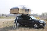 [4إكس4] [أفّروأد] يخيّم سقف خيمة