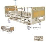 Luxueus Hand (Bed elektrische) Turnabled