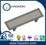 Atex를 가진 좋은 가격 청결한 먼지 폭발 방지 LED 빛