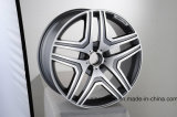 Оправа колеса реплики колеса 22X9.5 Amg сплава реплики алюминиевая для Benz