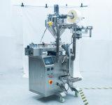 Automatic Coconut Toilets Juice /Pine APPLE /Grape/Orange Pulp Juice Liquid Packing Machine