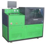 Proefbank van de Pomp van de Injecteur van het diesel Spoor van het Systeem de Gemeenschappelijke (fM-3000s)