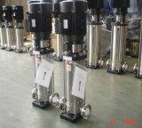 Milk와 Juice를 위한 위생 Centrifugal Pump