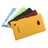 PC-Handy-Abdeckungen für Nokia Lumia 720