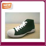 販売のための方法偶然靴のスポーツの靴