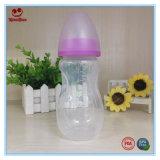 Лучше всего PP бутылочка молока для кормления новорожденного