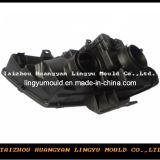 A moldura da lâmpada automático de plástico (LY-6018)