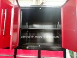 Сверхмощный используемый шкаф шкафов хранения инструмента/инструмента металла
