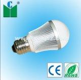 Lâmpada Lâmpada LED 4W (ELQP-04CLPW-PNBX01)