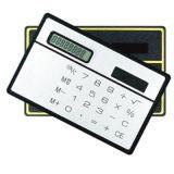Calculadora de la tarjeta de crédito (FA1026)