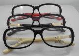CP에 의하여 Eyewear 주사되는 프레임 (BL1203)
