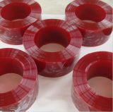 Offre en plastique de rideau en pain de rideau en bande de PVC de la Chine