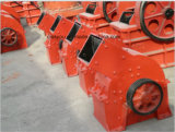 Ahorro de energía Molino de bolas Molino de materia prima de la máquina (WSQM)