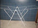 金属の衣服の乾燥器(KT51311A)