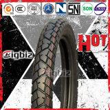 최고 Electeic 350X10 기관자전차 타이어 타이어의 3명의 바퀴 공급자