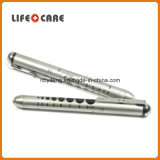 Pocket Augendoktor Pen Torch