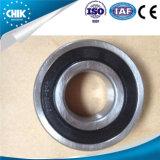 Chik Qualität 6203 2RS Zz Kugellager-Selbstersatzteile 17*40*12mm