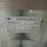 C-fibra de vidrio de cristal cosido servidumbre Mat 450g
