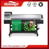 インクジェット印刷の使用のためのJv300シリーズ1.6m広フォーマットプリンター