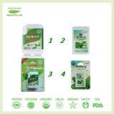 Ridurre in pani di Stevia dell'estratto di Stevia di produttore-fornitore