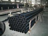 Qualität HDPE Rohr für Wasserversorgung