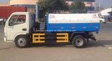 5 крен маленькой руки Cbm Dongfeng 4X2 с тележки отброса 5 тонн вытягивает тележку
