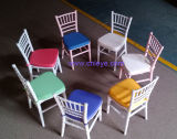 جديات يترأّسون/جديات [شفري] كرسي تثبيت من الصين