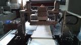 고속 베개 자동적인 월병 포장기 Foshan 공장