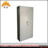 Кухонный шкаф офиса шкафа для картотеки/металла офиса/шкаф архива с 4 полками
