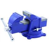 Hochleistungsschwenker-Prüftisch-Spannblech ohne Amboss (HBVXD83XX)