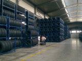hochwertig aller Stahlradialpersonenkraftwagen-Reifen