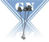 Tipo interruttore del livello del galleggiante (CX-FLM-GSK) dell'interruttore