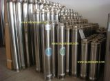 Petrochemical 세륨 Certification를 위한 스테인리스 Steel Pump